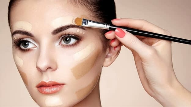 Concealers How to Build Your Makeup Collection